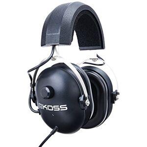Koss QZ99 On-ear