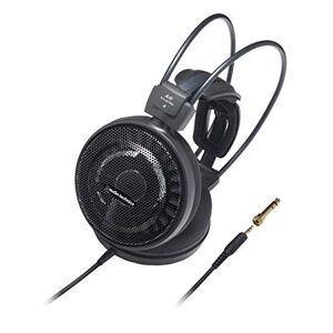Technica Audio-Technica ATH-AD700X Audiophile Open-Air Headphones
