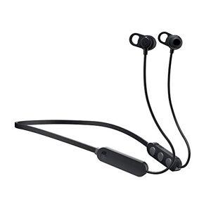 SKULLCANDY Jib+ Auriculares inalámbricos, Negro
