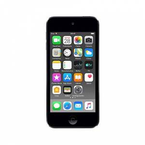 Apple iPod touch (de 32GB) Gris espacial (ltimo Modelo)