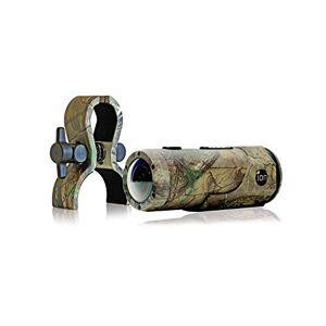 iON Camera Ion CamoCam Realtree Xtra® Texture Camouflage HD Video Camera