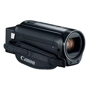 Canon Videocámara digital  1960C002, 3