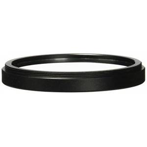 Tiffen 86CUVP 86C mm UV Protection Filter (Clear)