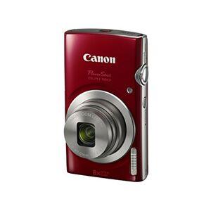Canon Powershot Elph 180Cámara Digital