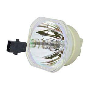 Sparc Bulbs SpArc Platinum Lámpara con Armazon para Proyector Epson PowerLite Home Cinema 5040UB (Foco Philips Original)