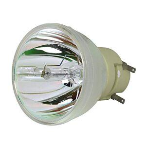 Sparc Bulbs Lutema Platinum Lámpara para Proyector Acer H5380BD (Sin Carcasa)