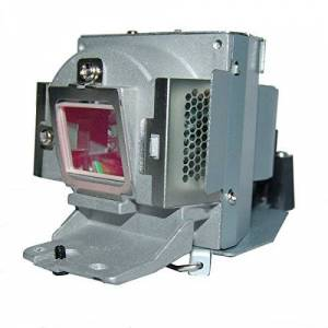 AuraBeam BenQ 5J.J3V05.001 Lámpara de Reemplazo para Proyector con Carcasa 230 W -3500 Horas Uso Normal, 5000 Horas en Modo Economico