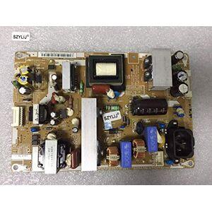 KIMME 1PCS BN44-00338A P2632HD_ASM PSLF121401A Power Board