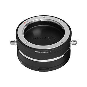 Gowing Nueva  Lens Soporte para Sony A Mount