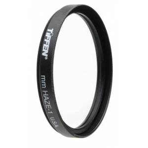 Tiffen 72HZE Ultraviolet (UV) Camera Filter 72mm Filtro de Lente de cámara Filtro para cámara (7.2 cm, Ultraviolet (UV) Camera Filter, 1 Pieza(s))