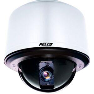 Pelco SPECTRA IV SL 23X DOME DRIVE NTSC