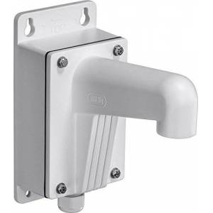 TRENDnet Outdoor Wall Mount Bracket for Dome Cameras, TV-WL300