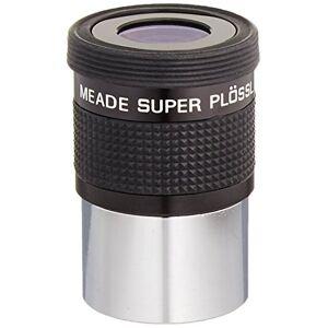Meade Instruments 07174-02 20mm Super Plossl Series 4000