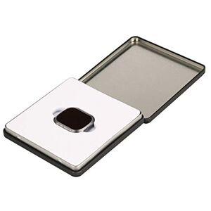KMtar5MX Cranberry Adjastable Mini Portable ND64+PL HD Light Reducer Polarizer Lens Filter For dji Mavic 2 Pro Drone Camera with Case