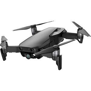 DJI Mavic Air Quadcopter with Remote Controller Onyx Black