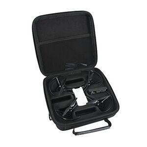 Hermitshell Hard EVA Travel Case for Tello Quadcopter Drone by