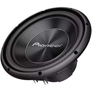 Pioneer Otros (TS-A300S4)