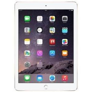 Apple iPad Air 2 32GB Oro Tablet (1.5 GHz, , A8X, M8, 2 GB, 32 GB)
