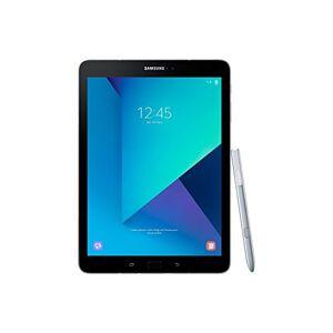 "Samsung Galaxy Tab S3 SM-T820N Tablet (24.6 cm (9.7""), 2048 x 1536 Pixeles, 32 GB, 4 GB, Android 7.0, Plata)"