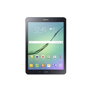 "Samsung Galaxy Tab S2 SM-T819 Tablet (24.6 cm (9.7""), 2048 x 1536 Pixeles, 32 GB, 3G, Android, Negro)"