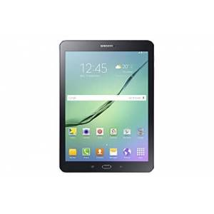 "Samsung Galaxy Tab S2 SM-T819 Tablet (24.6 cm (9.7""), 2048 x 1536 Pixeles, 32 GB, 3G, Android, Negro)"