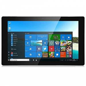 TECLAST tBook 16Power 11.6-Inch 8GB/64GB Intel Atom x7-z8750Arranque Dual Tablet pc Windows 10+ Android 6.01920x 1080