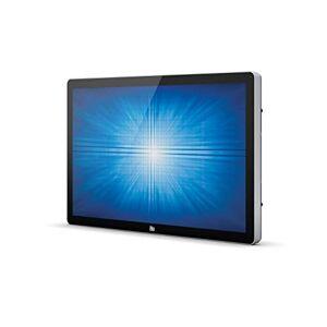 """ELO - PRO AV Elo Touch 5502L visualización de señalización digital interactiva de 55"""" con tecnología táctil TouchPro Pro-M PCAP"""