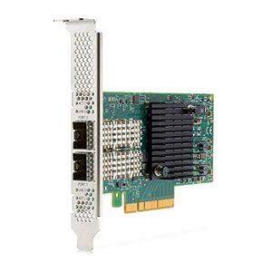 HP ACCE2340 Tarjeta Ethernet 10/25Gb 2-Port Adapter