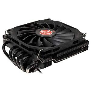 RAIJINTEK Pallas 120 CPU enfriador de aire