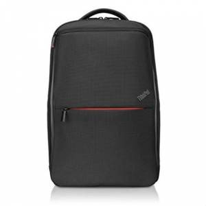 "Lenovo 4X40Q26383 maletin para portátil 39.6 cm (15.6"") Backpack Black Funda (Backpack, 39.6 cm (15.6""), Tirante para Hombro, Black)"