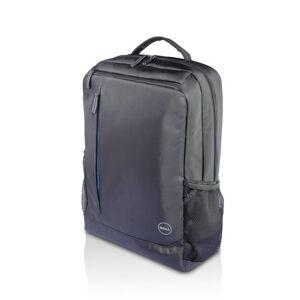 Dell Mochila  Essential 460-BBYU para Laptop de hasta 15.6 Pulgadas Color Negro