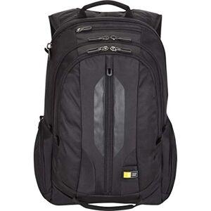 "Case Logic RBP217 maletin para portátil 43.9 cm (17.3"") Funda (Funda Tipo Mochila, 43.9 cm (17.3""), 930 g, Negro)"