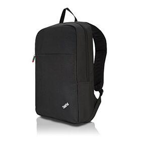 Lenovo 57Y4307 maletin para portátil Funda (Mochila, Negro, 457.2 x 177.2 x 317.5 mm)