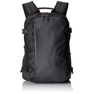 "Dell 1PD0H Premier Backpack 15.6"", color Negro"