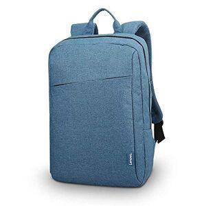 "Lenovo B210 maletin para portátil 39.6 cm (15.6"") Mochila Azul Funda (Mochila, 39.6 cm (15.6""), 548 g, Azul)"