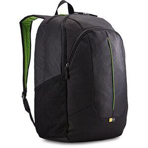 Case Logic Prevailer 17.3-Inch Laptop/Tablet Backpack (PREV-117)