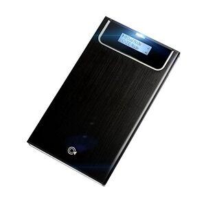 iodd 2531-USB3.0-HDD-SSD-Virtual CD-ROM-recintos-Hecho en Corea, 200 Unit/Lot