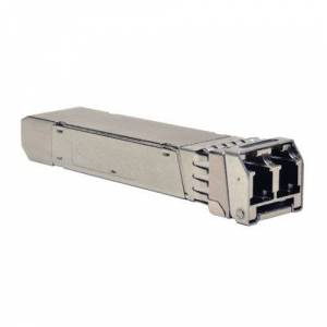 Tripp Lite N286-10GSR-MDLC Transceptor módulo de Red (SFP+, LC, SR, Multi-Mode, Full, 5 95)