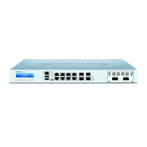 Sophos xb333csus   XG 330totalprotect, 3-year (US Power cord) Firewall Bundle