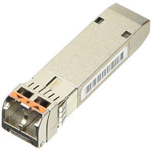 Cisco Systems SFP-10G-LRM 10 Gigabit Interface Converter