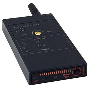 Tyan B7102G75BV10HR-2T Thunder CX GT75BB7102 Servidor de Dispositivos