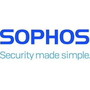 Sophos XG 650Red protección-36Mes
