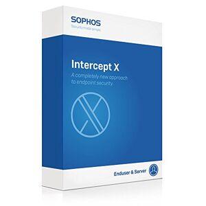 Sophos -cirl3etaa-Central endpoint Intercept X-2000-4999usuarios-36Mes-Renovación-Edu
