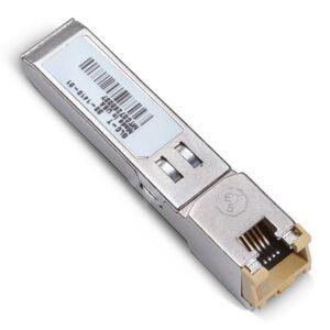 Cisco Systems 16506XB SFP Gigabit Module, 1000 Base SX Components Other 16506XB