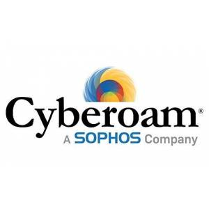 Sophos cyberoam CR1500ing-xp sfos Web Protección-36Mes-Renovación