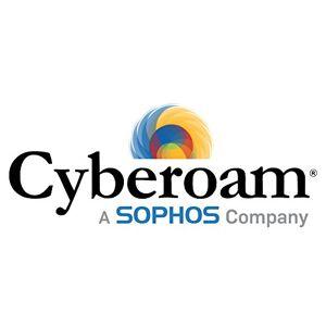 Sophos cyberoam CR1500ing-xp sfos fullguard con mayor apoyo-12Mes-Renovación