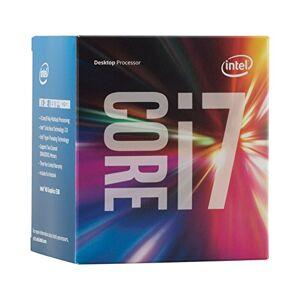 Intel BX80662I76700 Procesador Core I7 3.40GHz