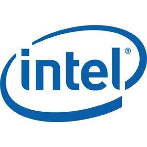 Intel Pentium 42.4GHz/512/800478-pinProcesador para CPU sl6wf