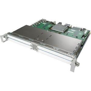 """Original Equipment Manufacture Cisco, ASR 1000 Series Procesador de Interfaz de SPA 40G módulo de expansión para ASR 1004, 1006, 1013""""Categoría de Producto: componentes de computadora/Tarjetas de Driver"""