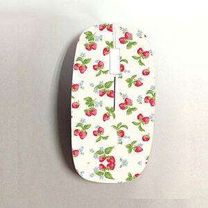 Gogh Yeah Usar como Computer Bluetooth Mouse Delgadez para Mujeres Dise?o Cath K 2 Pl¨¢stico R¨ªgido